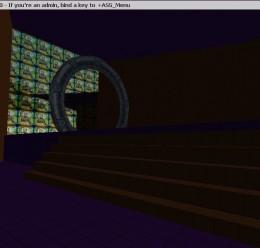 stargate_atlantis_base.zip For Garry's Mod Image 2
