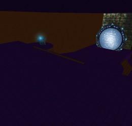 stargate_atlantis_base.zip For Garry's Mod Image 3