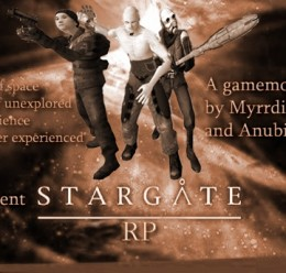 stargaterpv1.21.zip For Garry's Mod Image 1