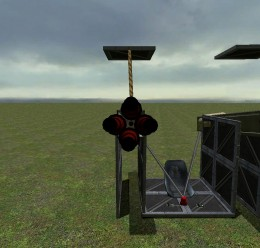 wire_turret.zip For Garry's Mod Image 3