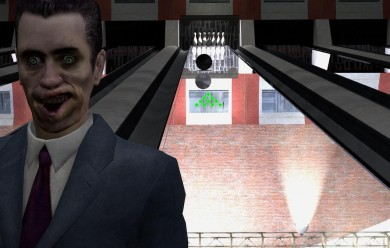 gm_bowling_v02_new.zip For Garry's Mod Image 1