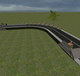 race_track_save.zip For Garry's Mod Image 3