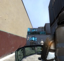 Kill Breen Mission Save For Garry's Mod Image 2