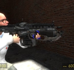 gears_of_war_2_lancer_and_pl_p For Garry's Mod Image 1