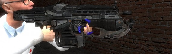 gears_of_war_2_lancer_and_pl_p