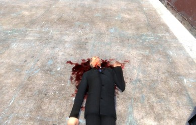 smod_blood.zip For Garry's Mod Image 2