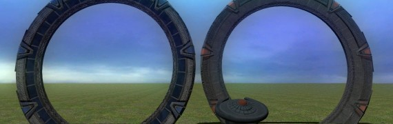 new_stargate_textures.zip