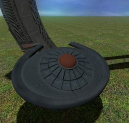 new_stargate_textures.zip For Garry's Mod Image 2