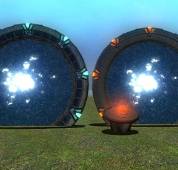 new_stargate_textures.zip For Garry's Mod Image 3