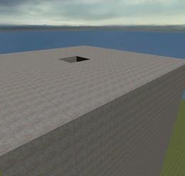 big_fort.save.zip For Garry's Mod Image 1