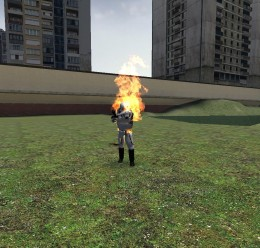 melee_weapons_pack_1.0.zip For Garry's Mod Image 2