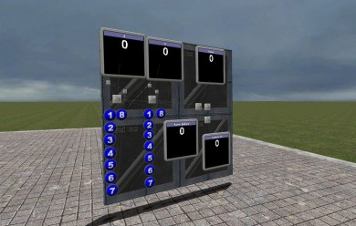 wire_calculator.zip For Garry's Mod Image 1