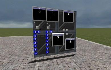 wire_calculator.zip For Garry's Mod Image 2