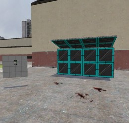 phx_3_fort_(save).zip For Garry's Mod Image 1