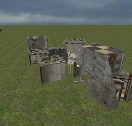 fo3save.zip For Garry's Mod Image 3
