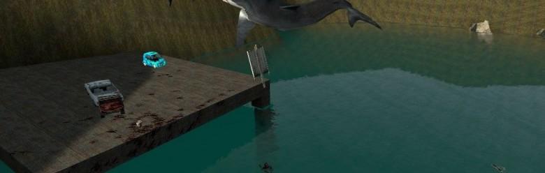 shark_background_2.zip For Garry's Mod Image 1
