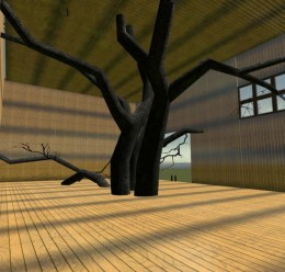 treehouse.zip For Garry's Mod Image 1