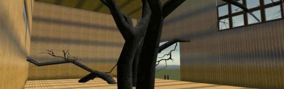 treehouse.zip