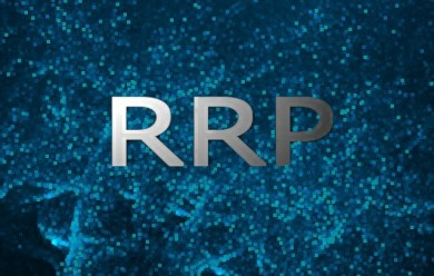 RRP Sound Pack (Part 2) For Garry's Mod Image 1