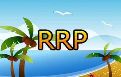 RRP Sound Pack (Part 2) For Garry's Mod Image 2