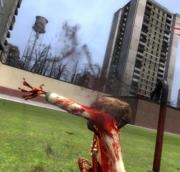 screen_blood_1.4.zip For Garry's Mod Image 3