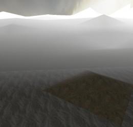 gm_flatgrass_construct.zip For Garry's Mod Image 3
