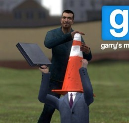 background.zip For Garry's Mod Image 3