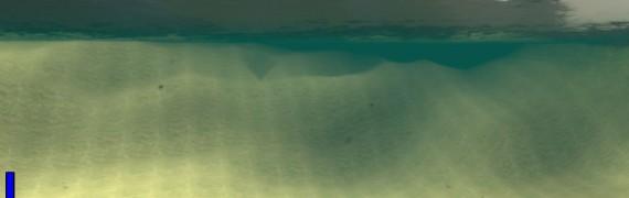 zoeys_drowning_addon.zip