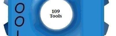 109tpv11.zip For Garry's Mod Image 1