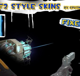 Tf2_Style_Skins_Pack_4_0.zip For Garry's Mod Image 2