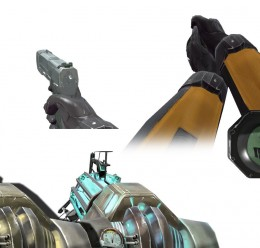 Tf2_Style_Skins_Pack_4_0.zip For Garry's Mod Image 3