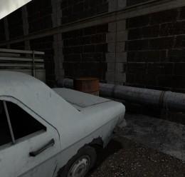boom_v2.zip For Garry's Mod Image 2