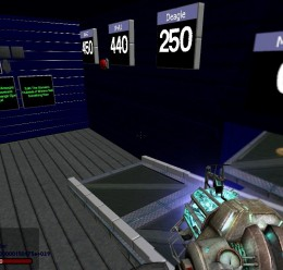 data.zip For Garry's Mod Image 2