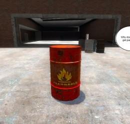 deatrs_new_explosive_barrel.zi For Garry's Mod Image 2
