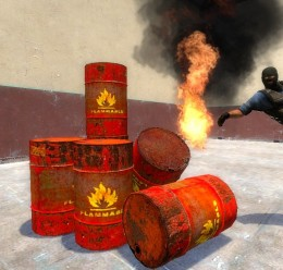 deatrs_new_explosive_barrel.zi For Garry's Mod Image 3