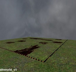gm_deathworld_v1.zip For Garry's Mod Image 1