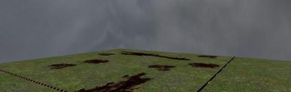 gm_deathworld_v1.zip