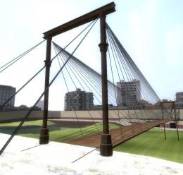 bridge.zip For Garry's Mod Image 2