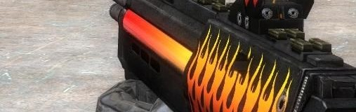 flame_smg.zip