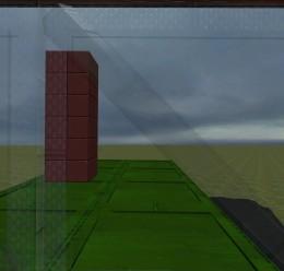tractor.zip For Garry's Mod Image 3