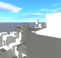 gpk_blancity For Garry's Mod Image 3