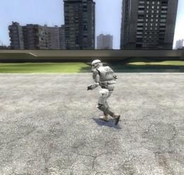 clone_snpcs.zip For Garry's Mod Image 1