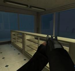 zombiesurvival_b5.zip For Garry's Mod Image 2