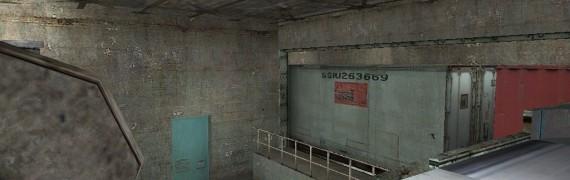 dm_industrial_factory_by_manha
