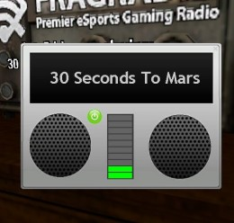 fragradio_radio.zip For Garry's Mod Image 2