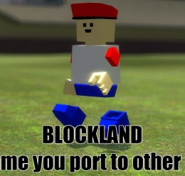 blockland_items.zip For Garry's Mod Image 2