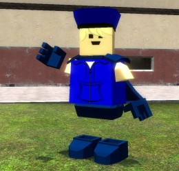 blockland_items.zip For Garry's Mod Image 3