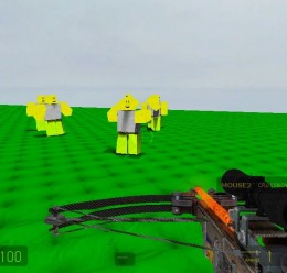 robloxianprefabfix.zip For Garry's Mod Image 1