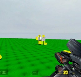 robloxianprefabfix.zip For Garry's Mod Image 3