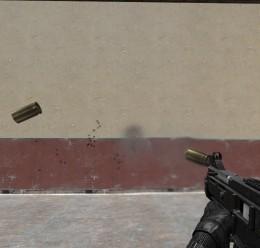 CS:S Weapon Models Retextured For Garry's Mod Image 2